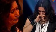 Barış Akarsu'nun annesinden ağlatan konuşma!