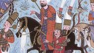 Kanuni, Hazreti Muhammed ile rüyasında ne konuştu?