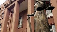 Bu karar Ergenekon'a emsal oluşturacak!