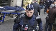 Paris suikastındaki tutuklamayı batı medyası nasıl gördü?