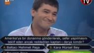Türkiye'yi ağlatan yarışmacı ne kadar kazandı?