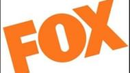 Fox TV'den \