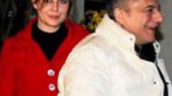Mehmet Ali Erbil'den sevgilisine 6 bin Euro'luk çanta!