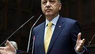 FT, Erdoğan'ın o planını yazdı! Türkosfer ile fethedecek!