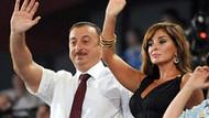 Aliyev Türk dizilerini hangi korkusundan yasakladı?