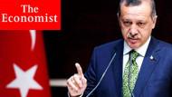 Economist'ten çok sert Ak Parti ve Fazıl Say yorumu!