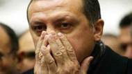 Financial Times: Erdoğan İslamcı içgüdülerine yenik düşüyor!