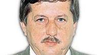 Deneyimli gazeteci ve spor yazarı İlker Ateş vefat etti!