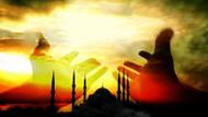 Kadir Gecesi'nin anlamı nedir? Hangi dualar okunur?