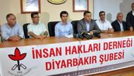 Diyarbakırlı STK'lar PKK'nın çekilmesini izleyecek!