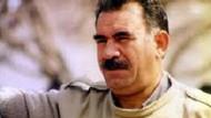 Abdullah Öcalan hangi kanalları izliyor?