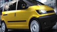 İstanbullu yeni taksisini seçti! İşte özellikleri!