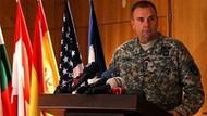 ABD'li komutandan çok önemli açıklama!