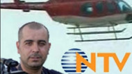 İsmail Güneş'i NTV'den kim 113 kez aradı?