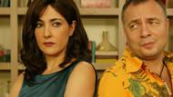 Kanal D'nin yeni dizisi Nuri ilk gün kaçıncı? İşte reytingler!