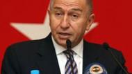 Nihat Özdemir ve Cihan Kamer İstanbul Adliyesi'nde!