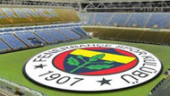 Fenerbahçe'den açıklama gecikmedi! Futbolu ateşe attılar!