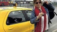 Taksilerde de AKBİL mi kullanılacak mı?