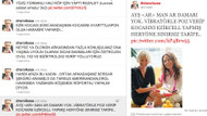 Ayşe Arman ve Erol Köse Twitter'da kapıştı! Şok gelişme!