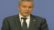 Öcalan'ın avukatla görüşmesine şartlı evet!
