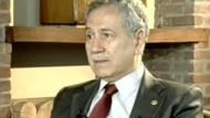 Belki Öcalan da bir karanlığın kurbanı olmuştur!