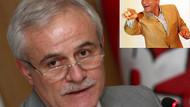 RTÜK'te ''godoş'' çatlağı! Başkan'dan Erbil'e sürpriz destek!