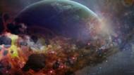 21 Aralık 2012'de gerçekleşmeyecek 5 kehanet!