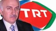 TRT, Anadolu Ajansı yerine hangi ajansla çalışacak?