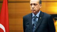 Bu, tırnaklarıyla kazıdığını kaybeden Erdoğan'ın tradejisi!