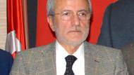 ''Tuncay Özkan'ın iddiaları büyük iftira!\