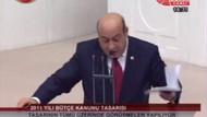 Kürt vekilden tık rekoru kıracak meclis konuşması!