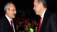 Kılıçdaroğlu, Recep bey yasağına nasıl çözüm buldu?