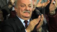 Trabzon Fenerbahçe için FIFA'ya başvurdu!