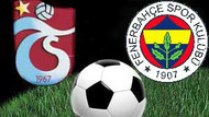 Avni Aker'de gol yağmuru! Trabzonspor 3-2 Fenerbahçe