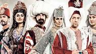 İşte Sosyete İmparatorluğu! Ünlü isimlerin ilginç pozları!