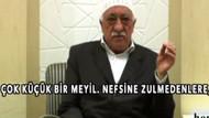 Fethullah Gülen'den önemli uyarı!