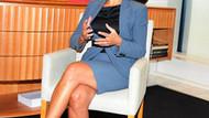 Akbank'ın patronu Suzan Sabancı Dinçer ilk kez konuştu!