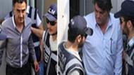 Beşiktaş'ın avukatından flaş açıklama!