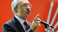 Kılıçdaroğlu Başbakan'a meydan okudu! Kimyası bozulacak!