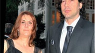 Taylan Kümeli ile oyuncu Gökhan Arsoy New York'ta evlendi!