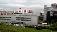 Doğan Holding'in 1.8 milyarlık vergi cezasına iptal!