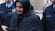 Hüseyin Üzmez'in taciz ettiği kızın annesi öldü!