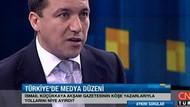 Nagehan Alçı ve Serdar Akinan Akşam'dan neden ayrıldı?