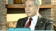 Turgut Özal'a otopsi o zaman yapılsaydı...