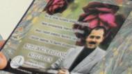 Kuran-ı Kerim'e büyük saygısızlık!