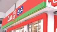 DiaSa'yı alan Ülker, içki satmayacak!