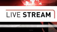 İnternette yine sansür! Livestream de kapatıldı!