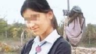 17 yaşındaki genç yaşıtı üvey annesini öldürdü!