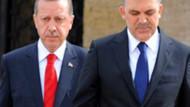 Abdullah Gül'ün o isteğine AKP'den ret!