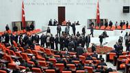 CHP, Meclis TV'yi geri istiyor!